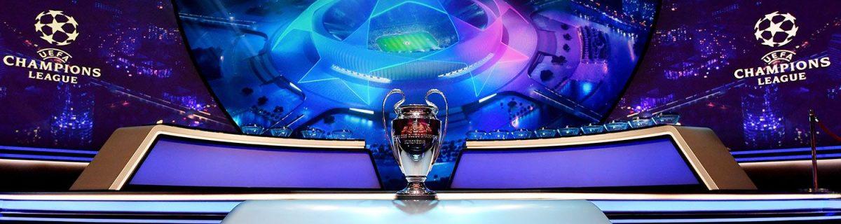 El Real Madrid conocerá hoy a su rival en octavos de la Champions