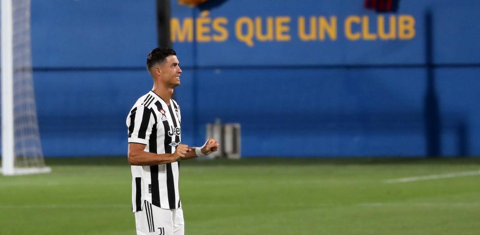Cristiano se habría ofrecido al City y suena otra vez para el R. Madrid